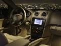 Mercedes-Benz M-class 2011 года