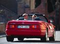 Mercedes-Benz SL-class 1998 года