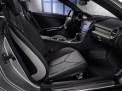 Mercedes-Benz SLK-class 2011 года