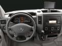 Mercedes-Benz Sprinter 2006 года