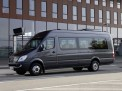 Mercedes-Benz Sprinter 2006 года