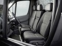 Mercedes-Benz Sprinter 2013 года