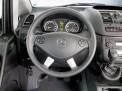Mercedes-Benz Vito 2010 года