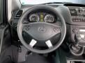 Mercedes-Benz Vito 2014 года