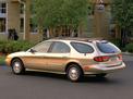 Mercury Sable 1996 года