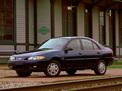Mercury Tracer 1996 года