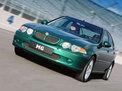 MG ZS 2001 года