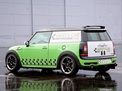 Mini Cooper S 2008 года