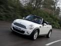 Mini One 2007 года