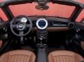 Mini Roadster 2012 года
