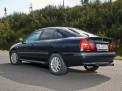 Mitsubishi Carisma 2003 года
