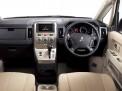 Mitsubishi Delica 2007 года