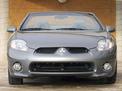 Mitsubishi Eclipse 2005 года