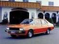 Mitsubishi Galant 1976 года