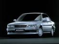 Mitsubishi Galant 1987 года