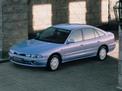 Mitsubishi Galant 1992 года