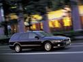 Mitsubishi Galant 1996 года