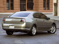 Mitsubishi Galant 2004 года