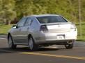 Mitsubishi Galant 2012 года