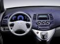 Mitsubishi Grandis 2011 года