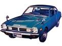 Mitsubishi Lancer 1973 года