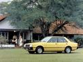 Mitsubishi Lancer 1979 года
