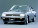 Mitsubishi Lancer 1982 года