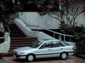 Mitsubishi Lancer 1988 года