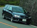 Mitsubishi Lancer 2000 года