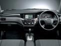 Mitsubishi Lancer 2005 года
