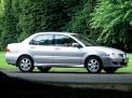 Mitsubishi Lancer 2011 года