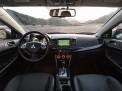 Mitsubishi Lancer 2016 года