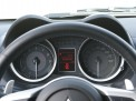 Mitsubishi Lancer Evo 2007 года