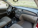 Mitsubishi Outlander 2008 года