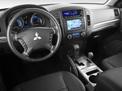 Mitsubishi Pajero IV 2006 года
