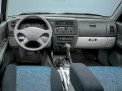 Mitsubishi Pajero Sport 2008 года