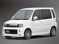 Mitsubishi Toppo 2008 года