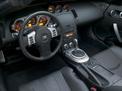 Nissan 350Z 2006 года