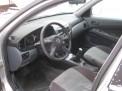 Nissan Almera 2007 года