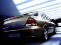Nissan Almera Classic 2006 года