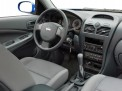 Nissan Almera Classic 2013 года