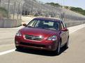 Nissan Altima 2002 года