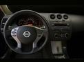 Nissan Altima 2008 года