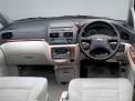 Nissan Bassara 2003 года