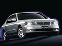 Nissan Cefiro 1998 года