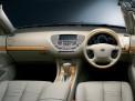 Nissan Cima 2010 года