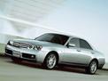 Nissan Gloria 1999 года