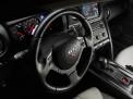 Nissan GT-R 2016 года