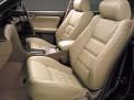 Nissan Laurel 2002 года