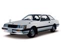 Nissan Leopard 1980 года
